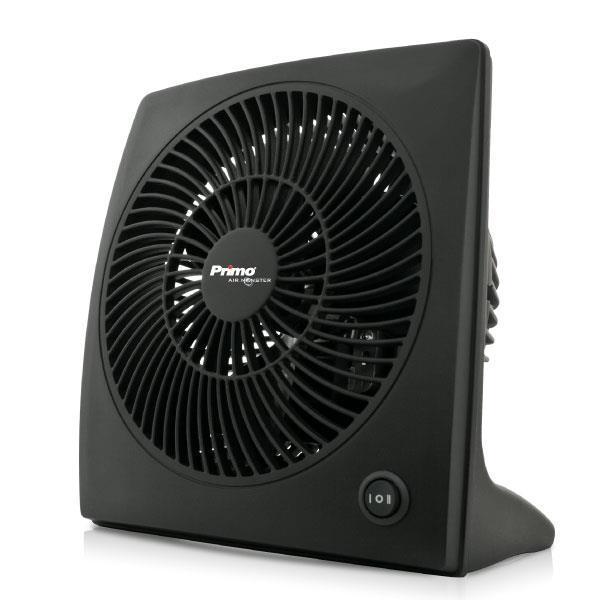 box fan 18cm 7 39 39 primo air monster. Black Bedroom Furniture Sets. Home Design Ideas