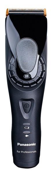 Κουρευτικές Μηχανές- PANASONIC ER-GP80 ΚΟΥΡΕΥΤΙΚΗ ΕΠΑΓΓΕΛΜΑΤΙΚΗ ΜΗΧΑΝΗ -  www.guaranty.gr 2a8350c8749