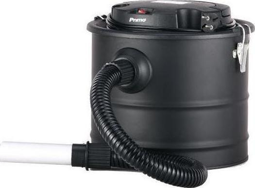 Primo Ηλεκτρική Σκούπα Στάχτης BJ121-TP1200-20 (06.170) (17.029)