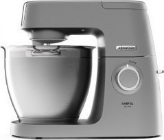 Kenwood Elite Chef KVC5320S 1200W Κάδος 4.6L