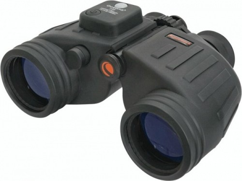 Celestron Oceana 7x50 WP-IF/RC