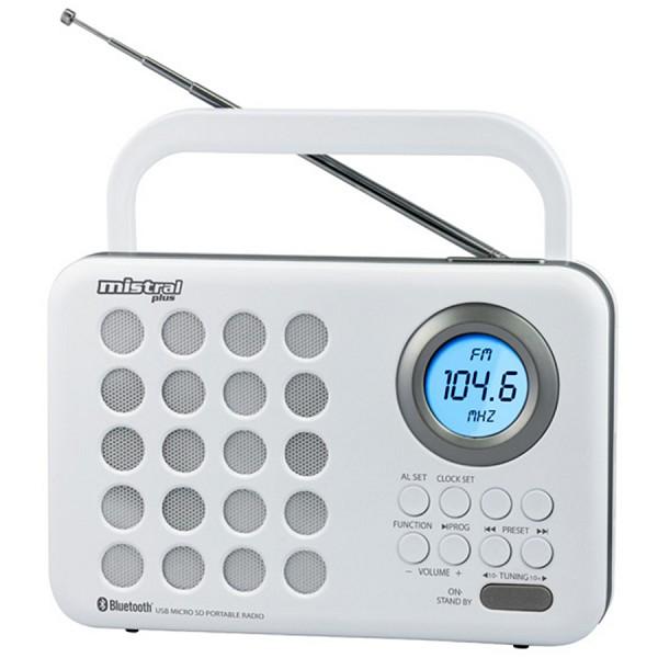 Φορητά συστήματα ήχου 50ff278580d