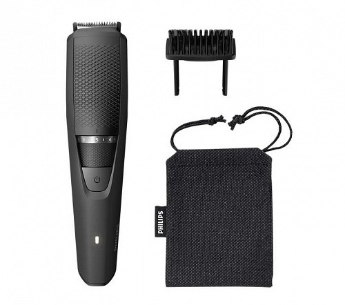 Philips Κοπτική Μηχανή Beardtrimmer series 3000 BT3226/14